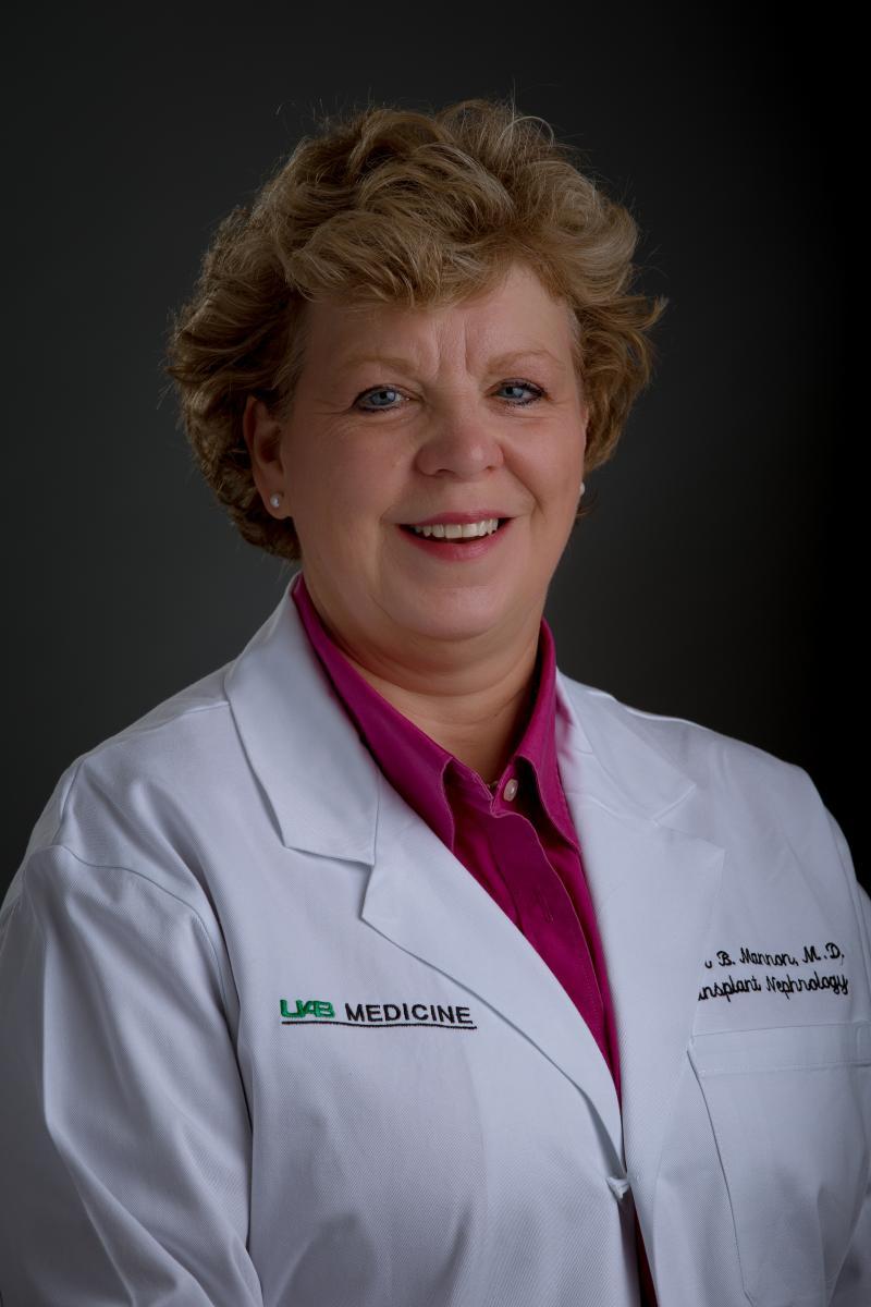 Speaker Information | American Society of Transplantation