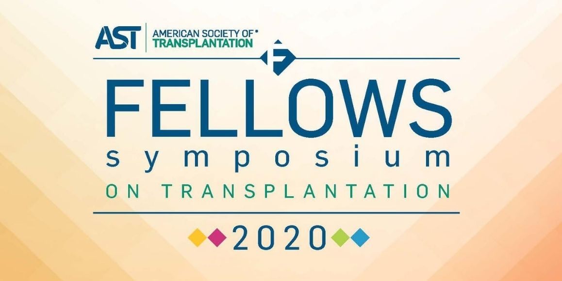 Fellows 2020